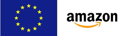 "EU forces Amazon to pay back €250m in ""illegal"" back taxes https://t.co/cB5dad6yyX #regulation https://t.co/0SsBilkNgF"