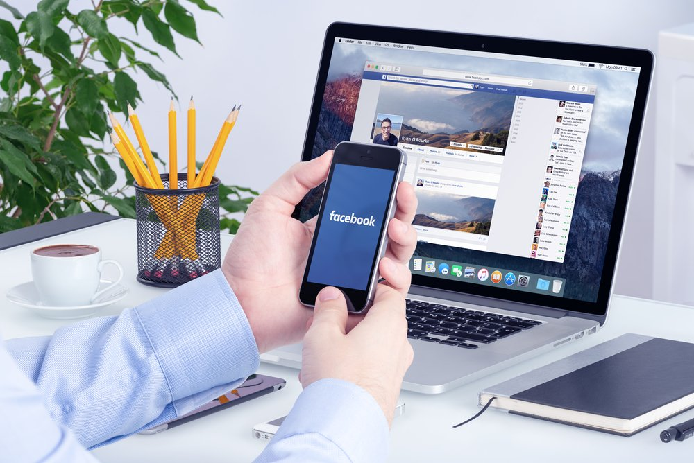 Advantages within @facebook  #Adverts #Manager include the ability to import your customer data. #PaidAdvertising  http:// ow.ly/Ug5630fDv5z  &nbsp;  <br>http://pic.twitter.com/ml2TSf8XAZ