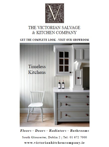 anthology magazine on twitter timeless kitchens at at the