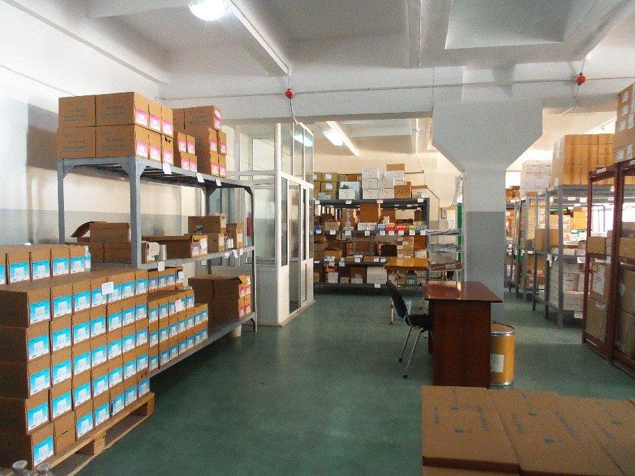 Картинки аптечного склада