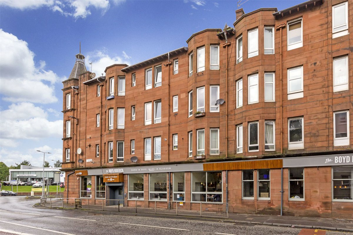 Recently redecorated and priced under £70k  @AC_Glasgow #GlasgowNews #Flat #ForSale   https://www. acandco.com/property/detai ls/aacrps-GLS170301/2-1-Mannering-Court-Shawlands-Glasgow-G41-3QQ &nbsp; … <br>http://pic.twitter.com/TfQHpmjsX7