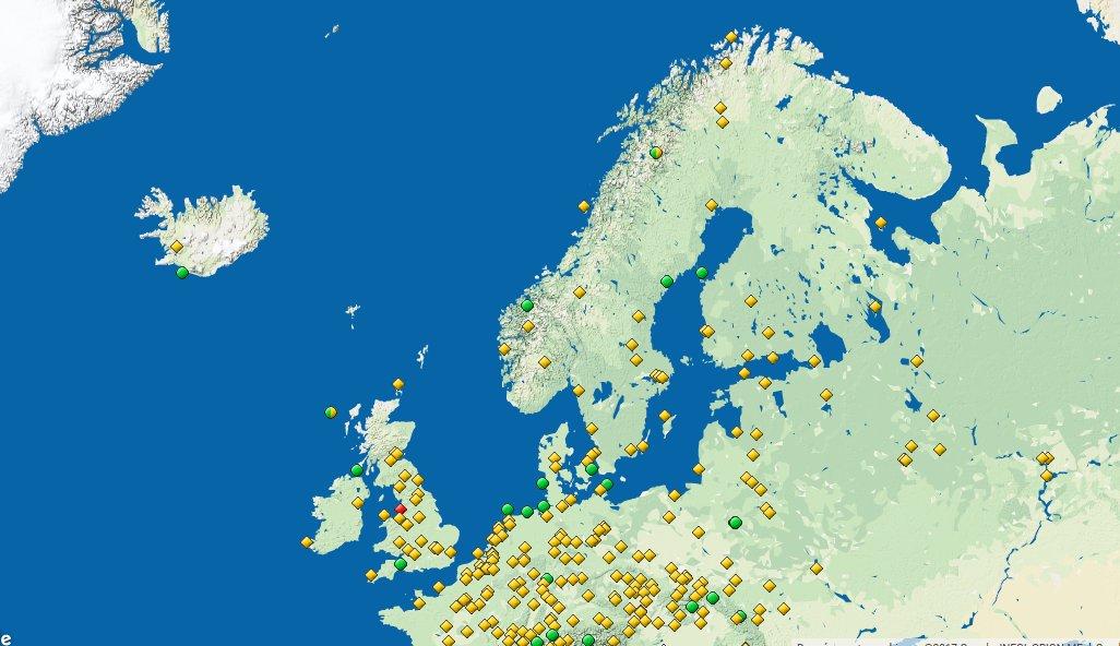 Karta Sverige Gratis.Unesco Sverige On Twitter Har Du Koll Pa Varldsarven Ladda Ned En