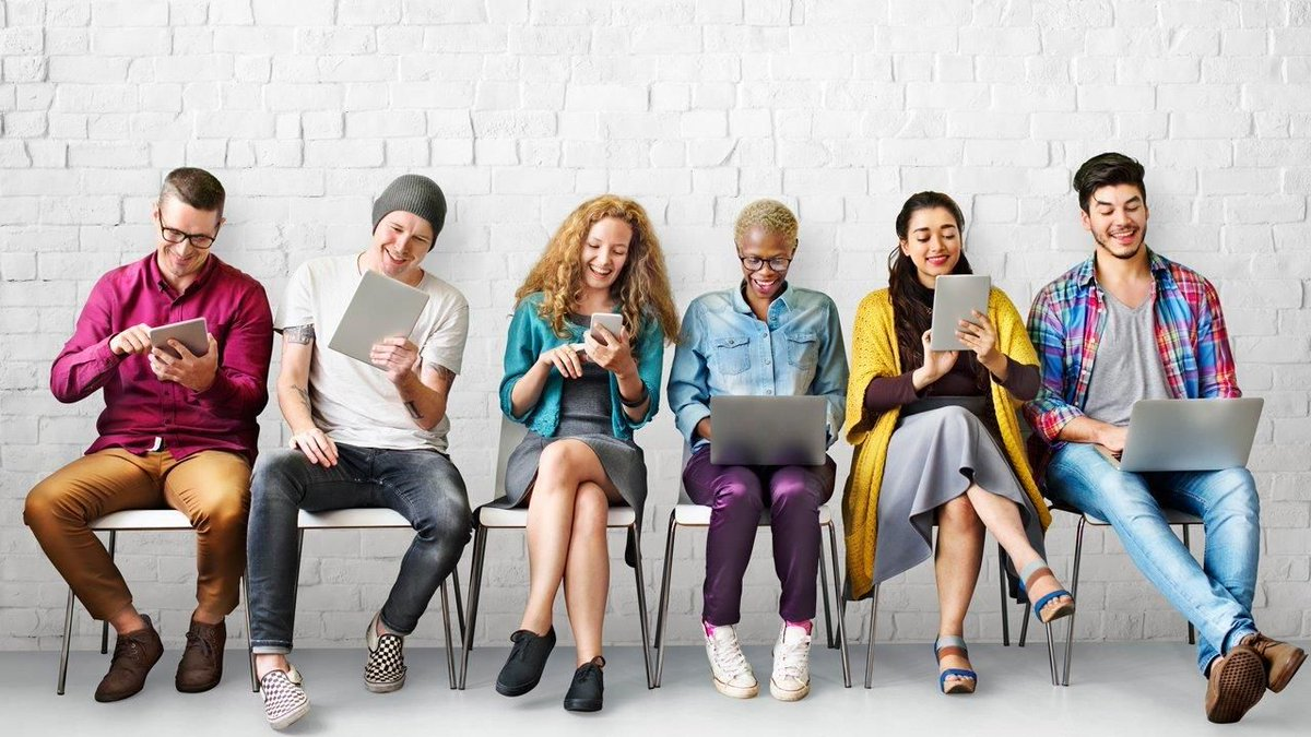 With Millennials expecting to make up over 50% of the worlds hotels guests by 2020 it&#39;s time you got to know them... Follow us now on here and Facebook to be the first to see our Blog on this topic #bookingbooster #Millennials<br>http://pic.twitter.com/nA2TTuPwcv