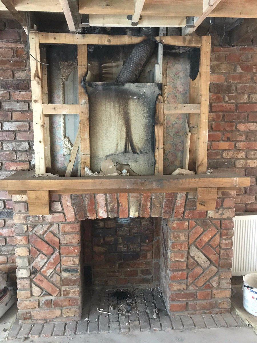 wilsons fireplaces wilsonsfires twitter
