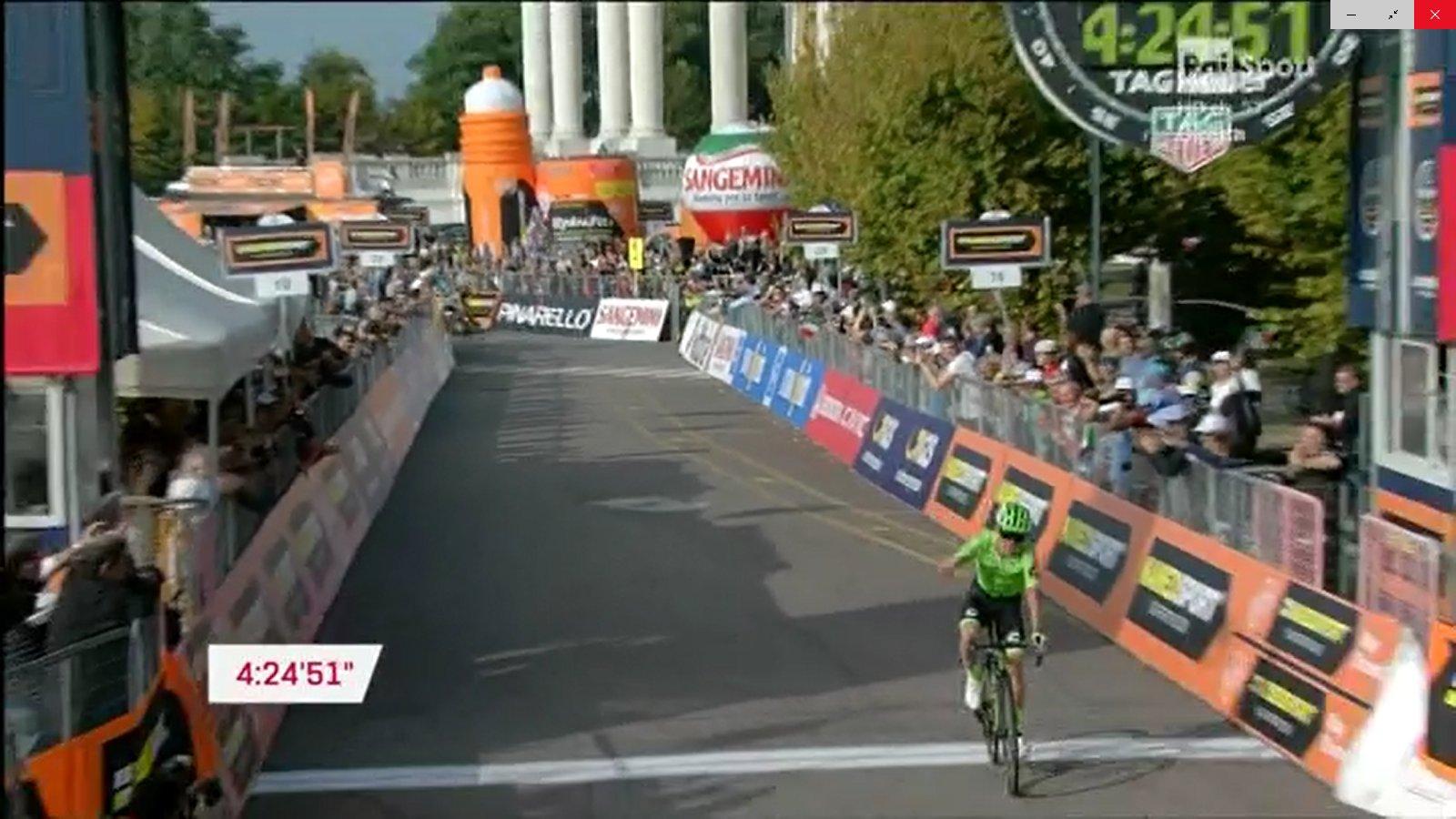 Victorias UCI Colombianas - 2017 - Página 3 DLYXgMJWAAAUHUl