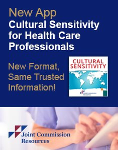 download cultures in