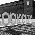 Image for the Tweet beginning: BookCity Milano 2017 è l'evento