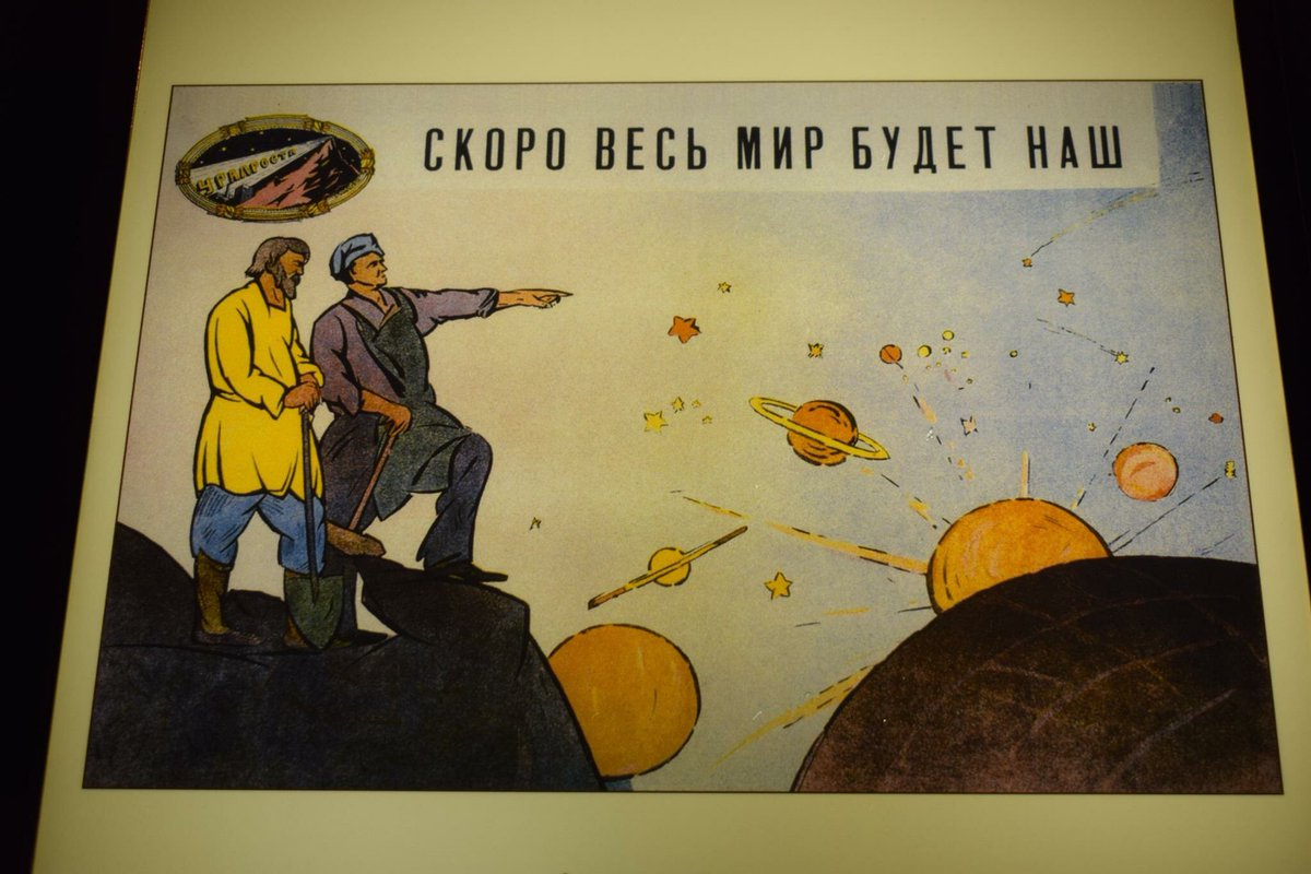 catch up soviet propaganda poster from Posters were put up in shops and shop windows, council buildings and village halls different posters were used to put over different messages for example, the famous.