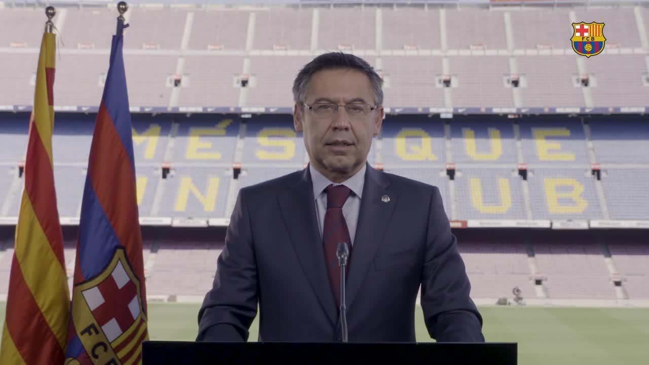 Dialogue, respect and sport https://t.co/jTolVSAsSk