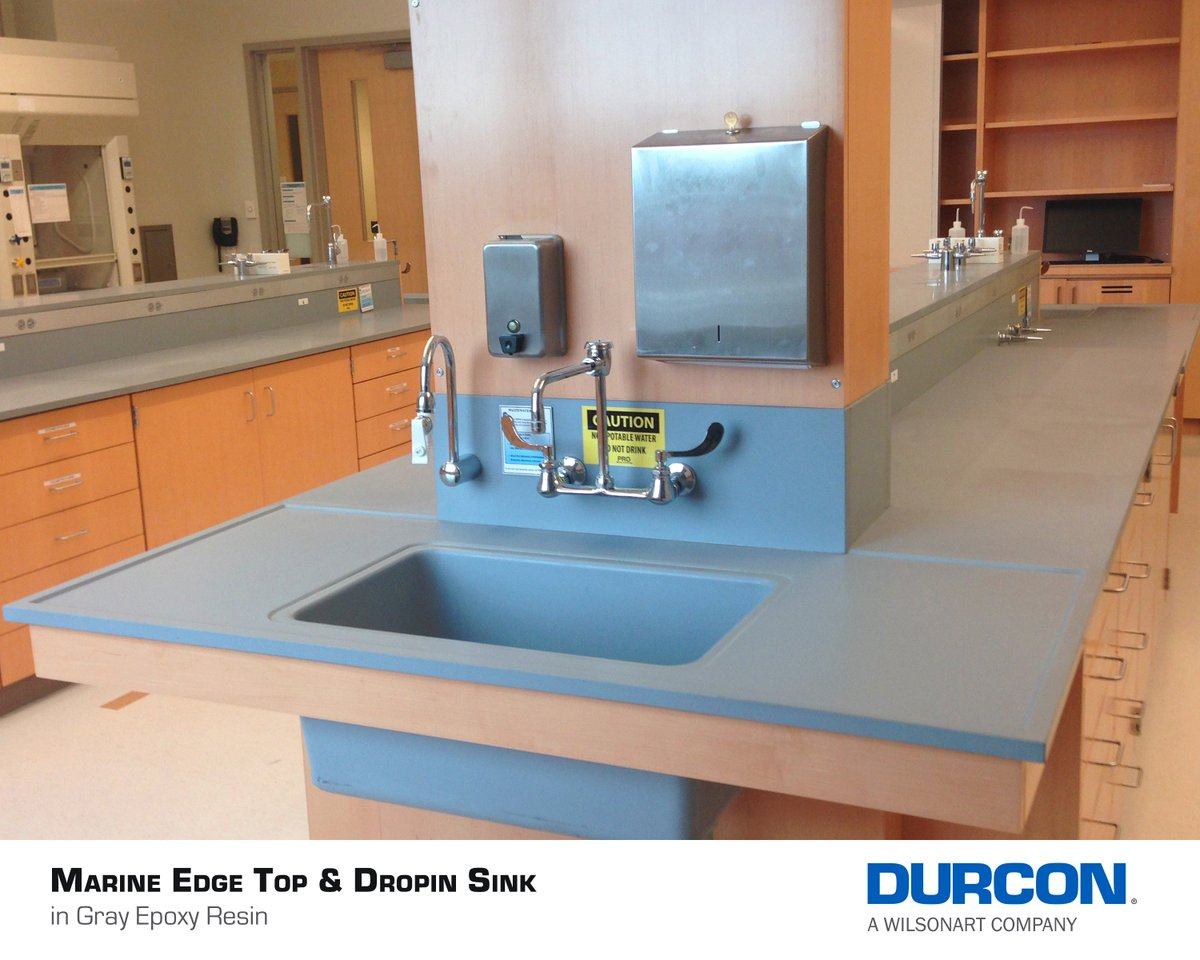 High Quality Durcon Sinks Uk Ideas