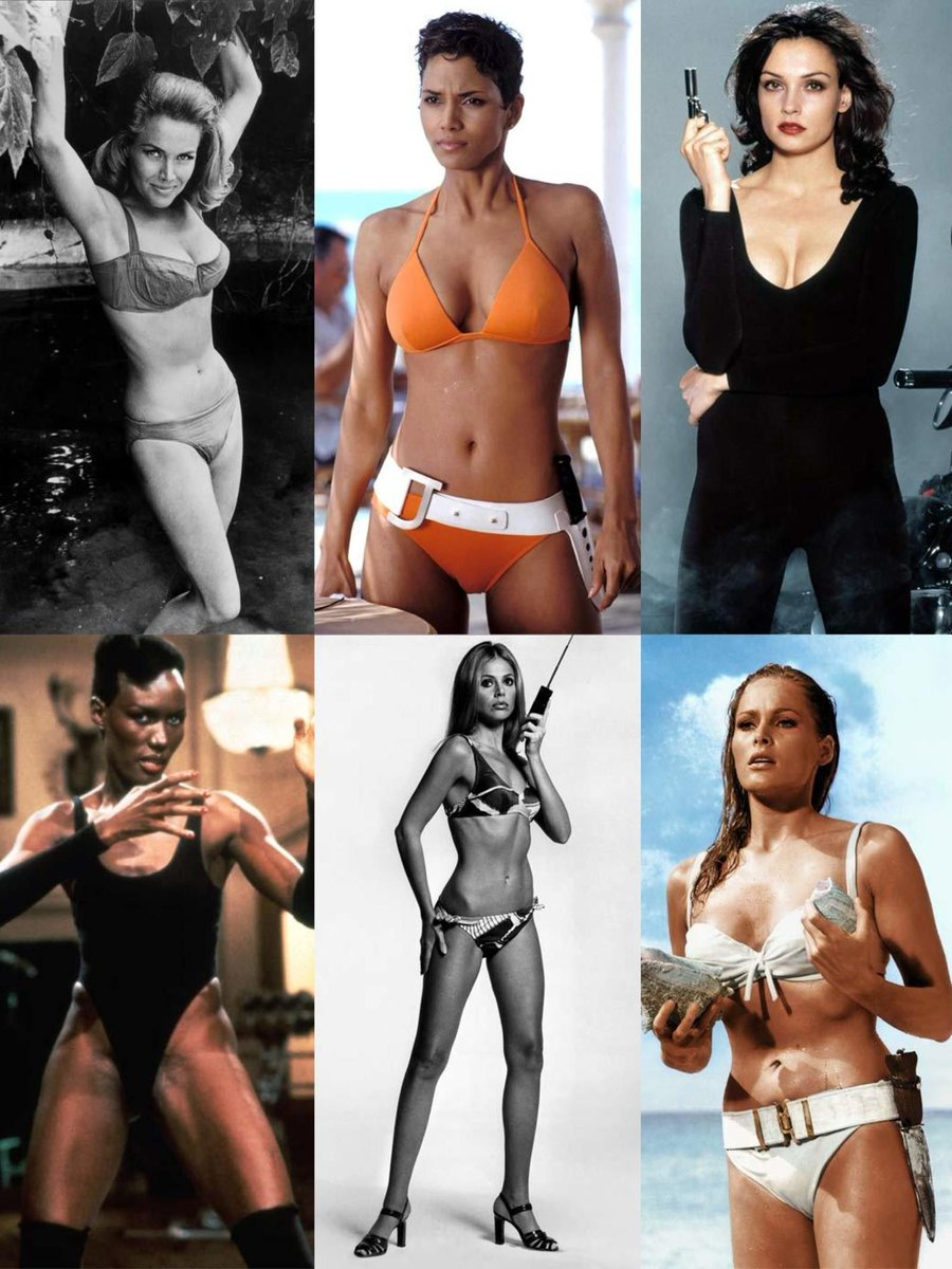 list-of-all-bond-girls-naked