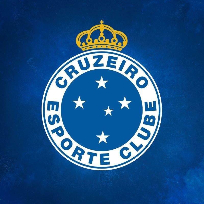 O Cruzeiro Esporte Clube se solidariza com as vítimas e com a população de Janaúba-MG, assolados com essa tragédia. 😢#ForçaJanaúba