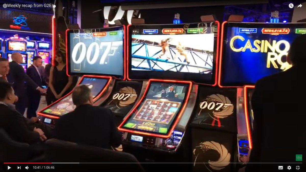 No deposit welcome bonus casino