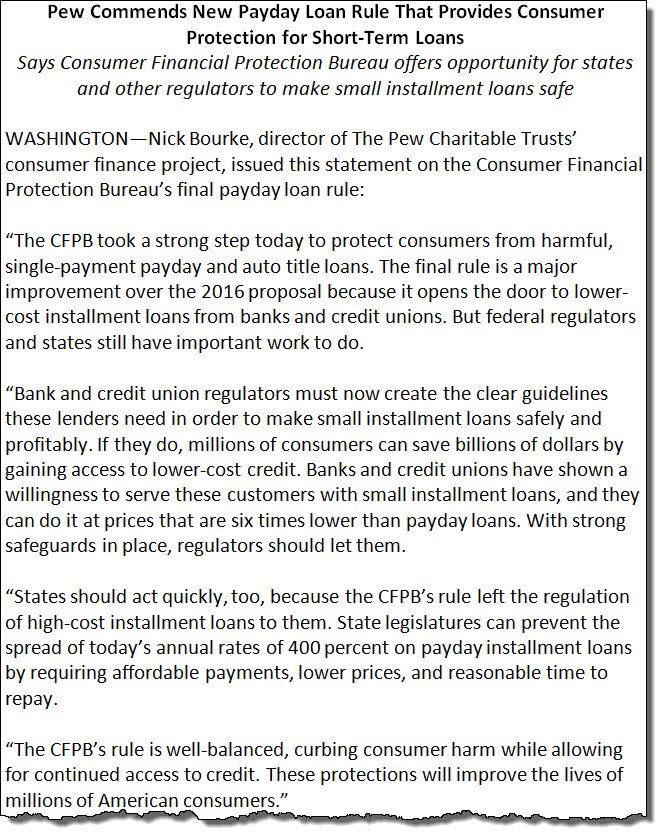 Cash loans claremore ok image 4