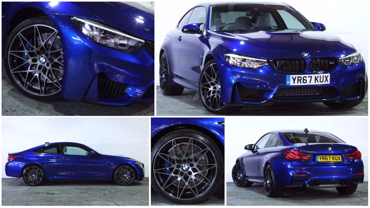 Sytner Bmw On Twitter Quot Sytner Sheffield Have This