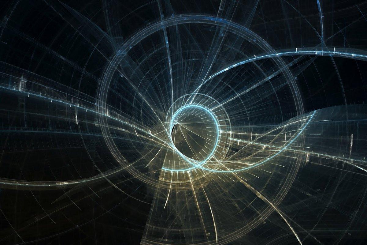 Quantumcomputer twitter search unveils quantum code now google to build quantumcomputer httpstechnologyreviews609035google reveals blueprint for quantum supremacy malvernweather Gallery