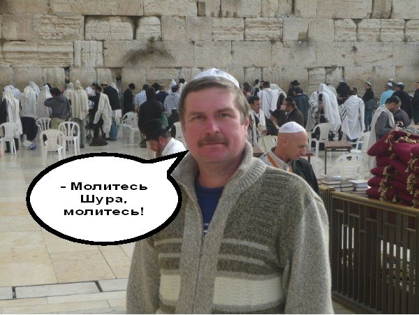 Алексей макаров