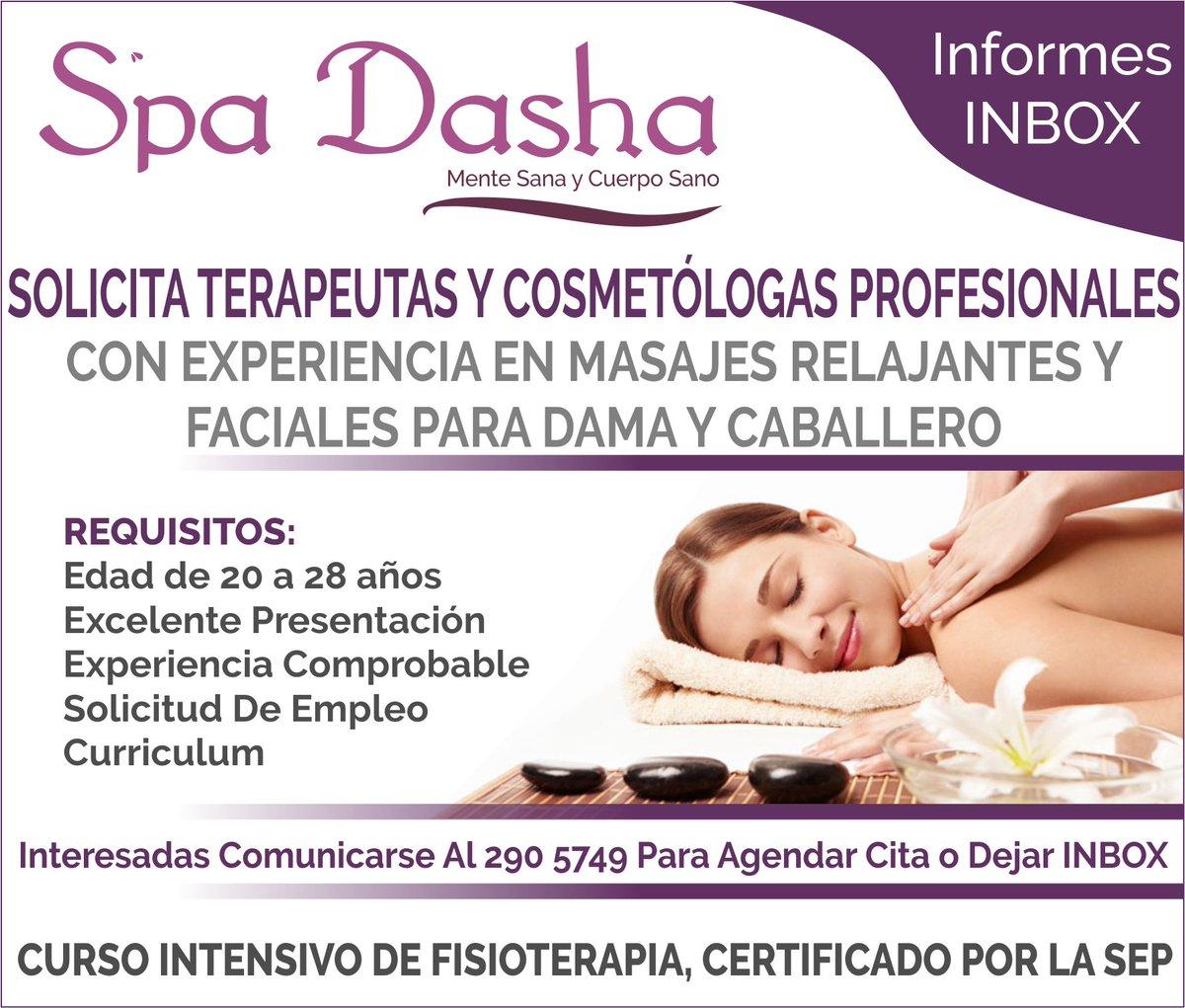 Vistoso Muestra De Currículum De Estudiantes De Cosmetología Modelo ...