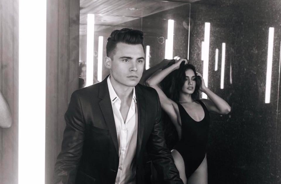 In case you missed it, @ShawnHook and @VanessaHudgens performed #RemindingMe on the #SoYouThinkYouCanDance finale:  http:// yaletownfm.com/in-case-you-mi ssed-it-shawn-hooks-performance-on-so-you-think-you-can-dance/ &nbsp; … <br>http://pic.twitter.com/wRAy5nF0xN