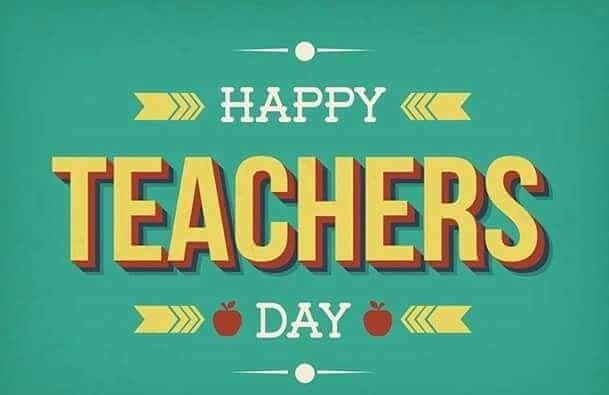 From uneleap, we are wishing all teachers A HAPPY TEACHERS DAY!  . . . . #uneleap #app #phoneapp #happhteachersday #teachersday #teachers<br>http://pic.twitter.com/EMfZrFTYQ3
