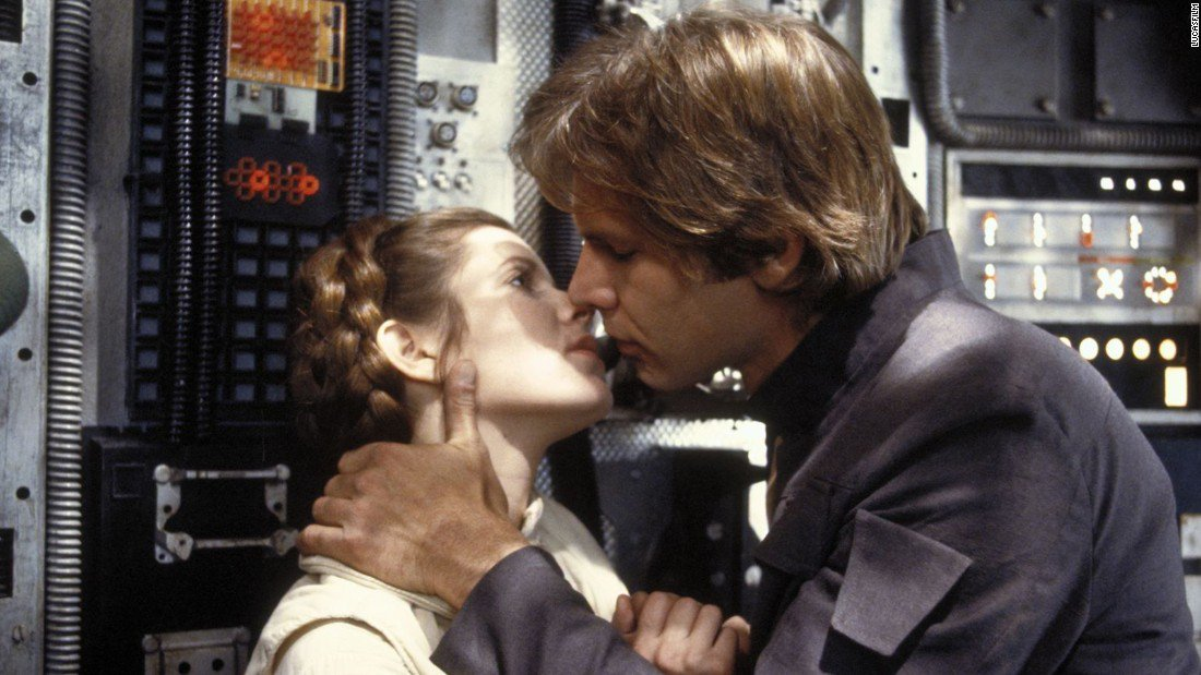 Harrison Ford breaks silence on Carrie Fisher #harrison #breaks #silence #carrie #fisher  http:// dlvr.it/PsfbKy  &nbsp;  <br>http://pic.twitter.com/uIte8su7Ah