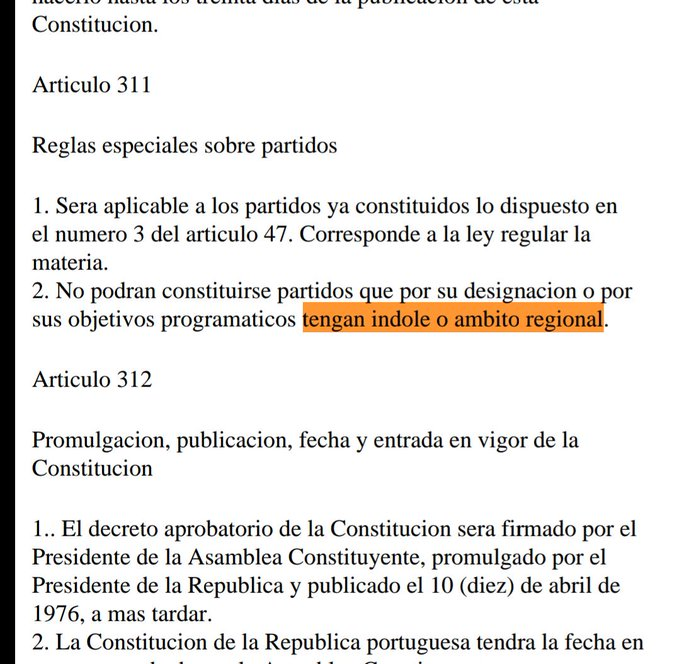 10-N  Elecciones,   Sondeo Plazoletero  - Página 18 DLZcFh3XkAAL-pB?format=jpg&name=small