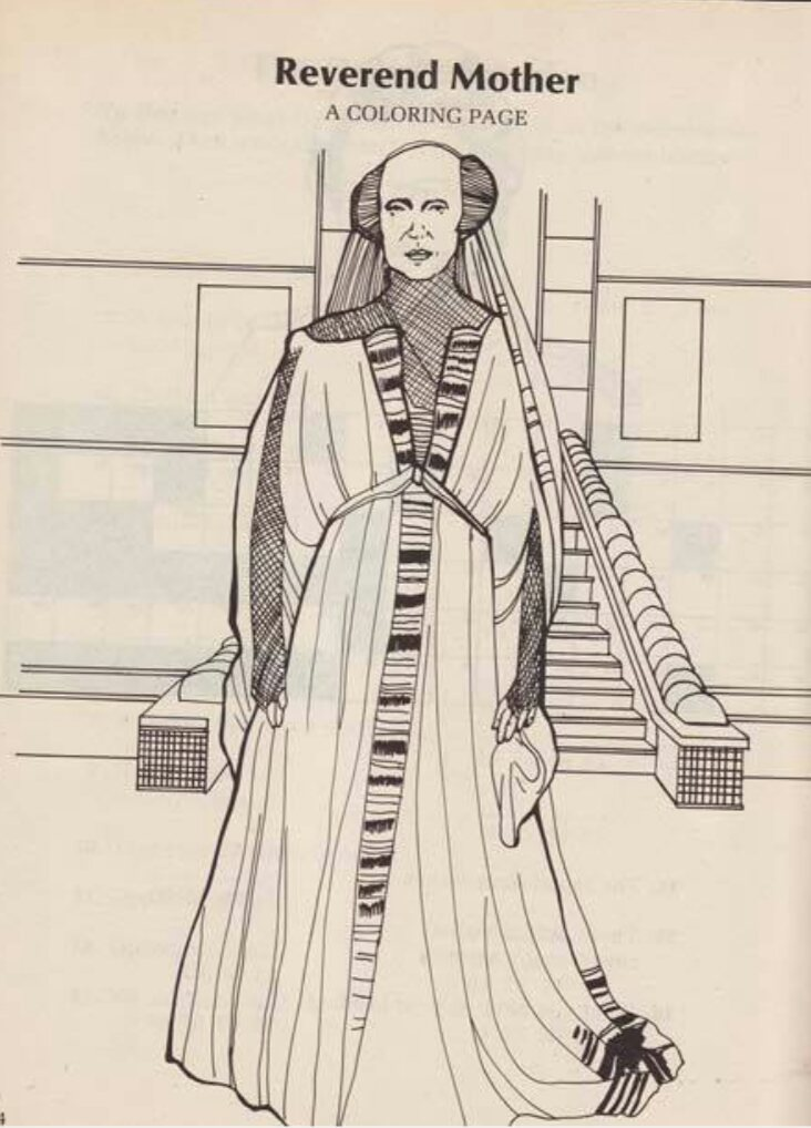RT @PulpLibrarian: For @Matt_Severn : the existential bleakness that is the 1984 Dune colouring and activity book... https://t.co/GGuD71hb2X