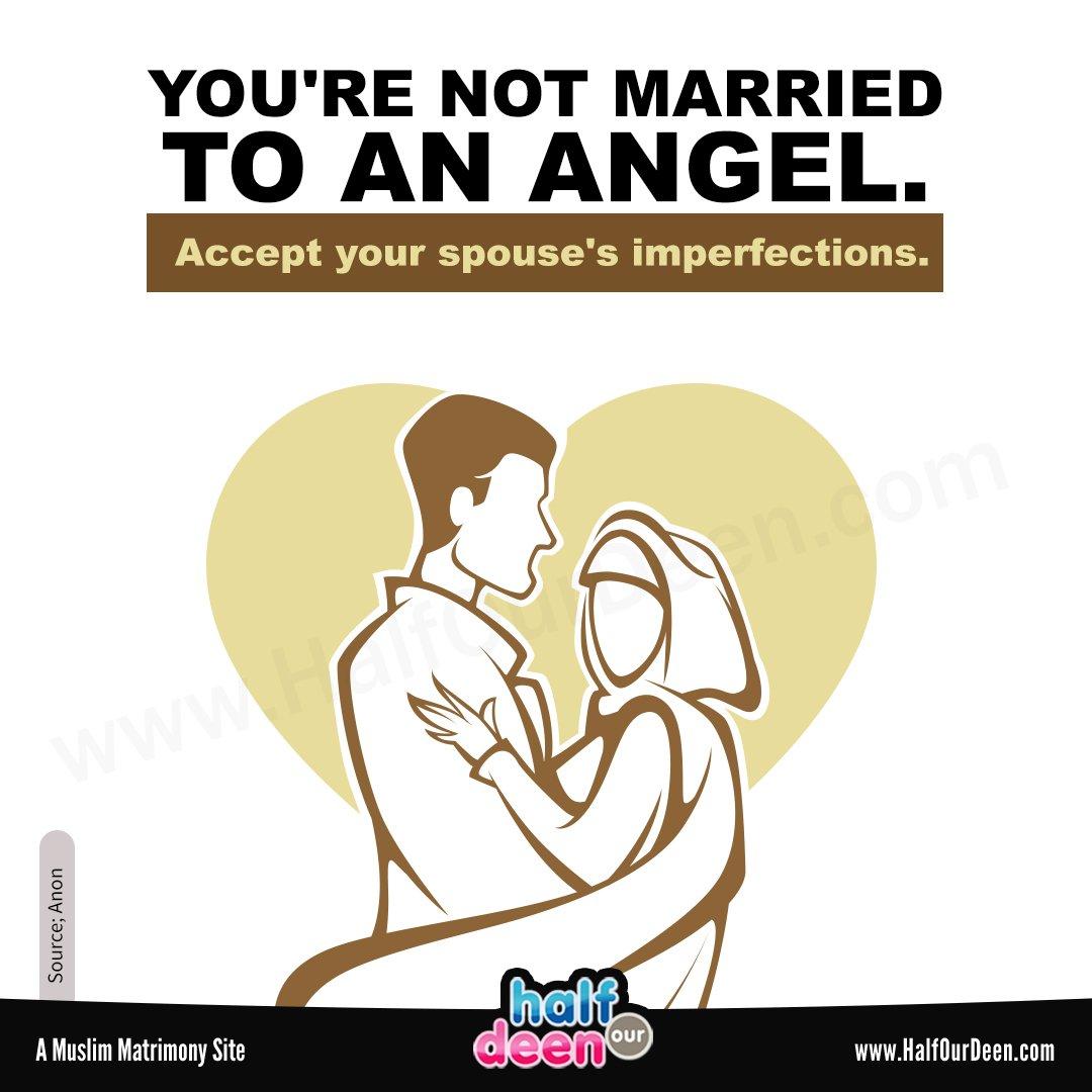 Baba Ali dating website