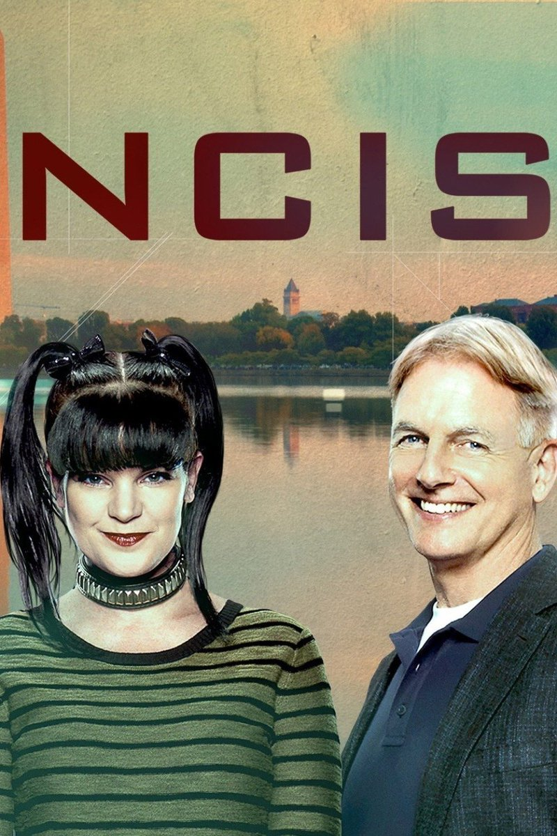 ahmad_betasi (@ahmad8betasi) | Twitterيسعدنا أنا و Killershark أن نقدم لكم ترجمة حلقة 1 من موسم 15 لمسلسل NCIS  #NCIS ...