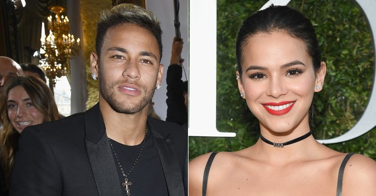 Neymar revela que ainda é apaixonado por Bruna Marquezine e que sonha em se casar-->https://t.co/iNOx2TwXxE