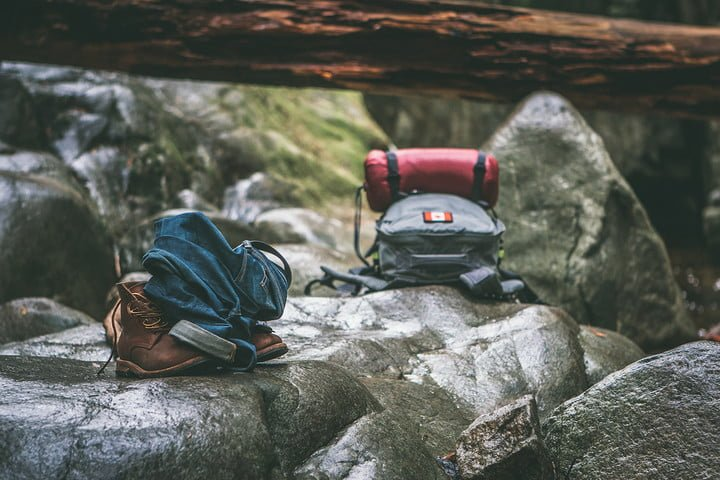 Although tent season is coming to an end, the charge toward camping #wirelessly is not.  http:// bit.ly/2wRyJt6  &nbsp;   via @digtialtrends #GPS<br>http://pic.twitter.com/ybgN7605Qb