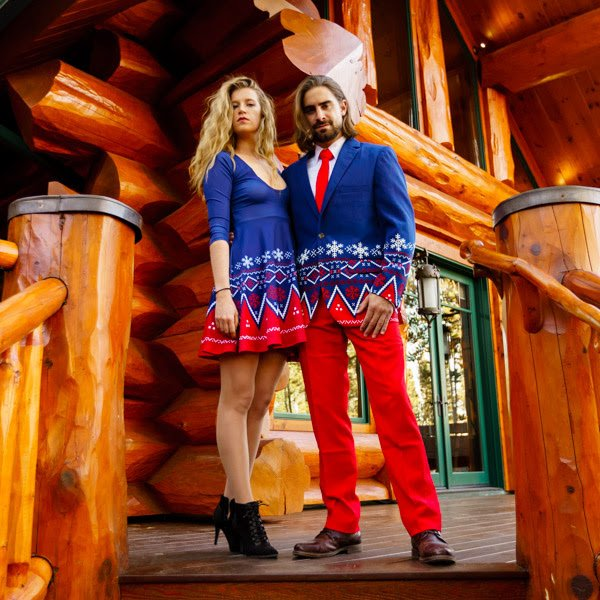 Shinesty Christmas Suits.Shinesty On Twitter Introducing 8 New Couples Christmas