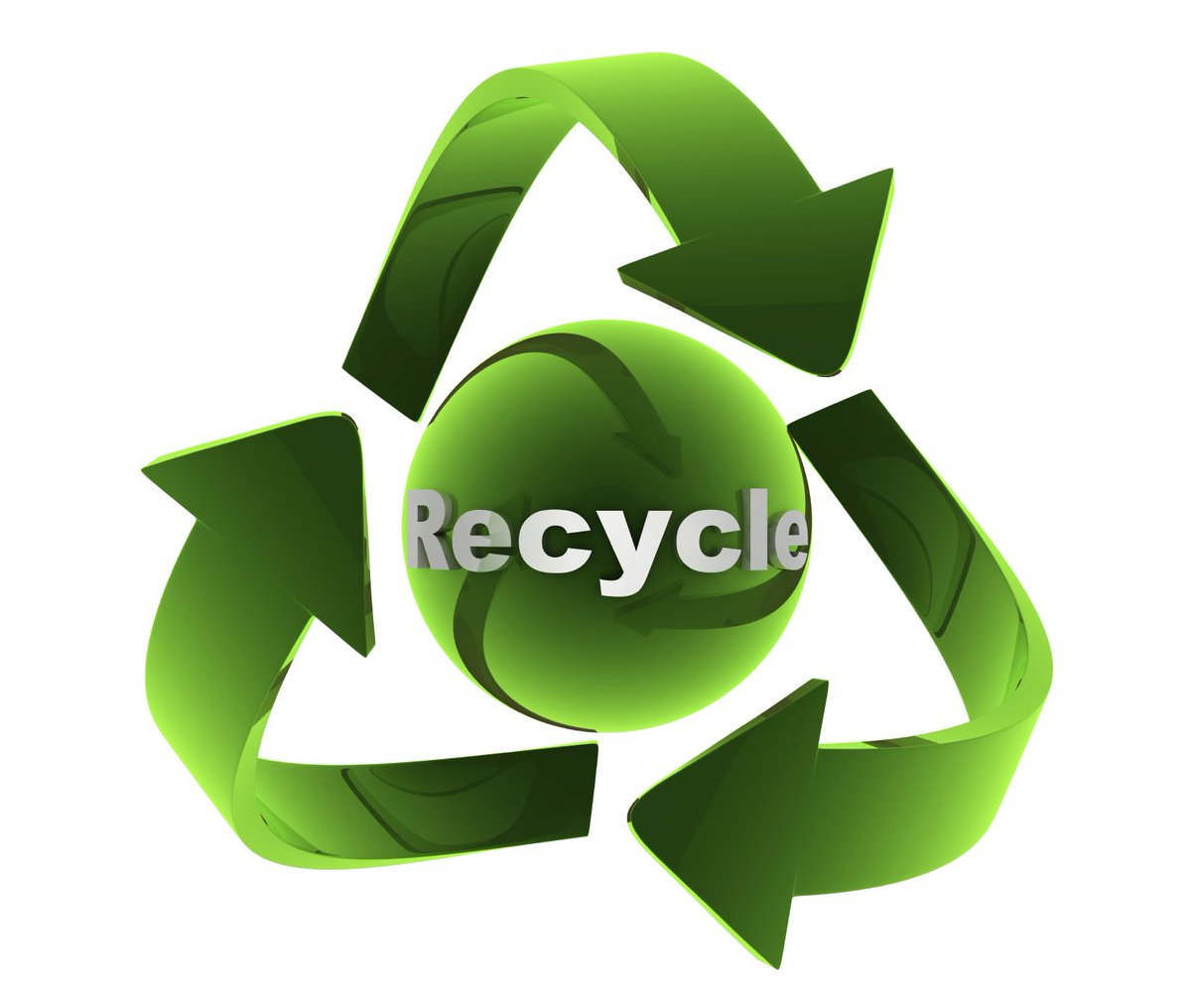 Recycle your used #electronics #cateredfood #winecorks #pappers using #VRV program..#recycle your #waste..  http:// bit.ly/2gGWBYO  &nbsp;  <br>http://pic.twitter.com/98ef8tKuHQ