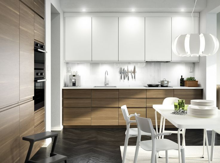 Ikea Method Keuken : Keuken renovatie en ikea metod keuken plaatsen werkspot
