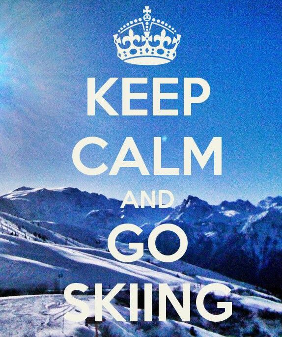 &quot;A pair of skis are the ulimate transformation to freedom&quot; Warren Miller #Ski #WinterSport #Freedom #Skiing #Quote #Citation @TignesOfficiel<br>http://pic.twitter.com/gNVieMJKFP