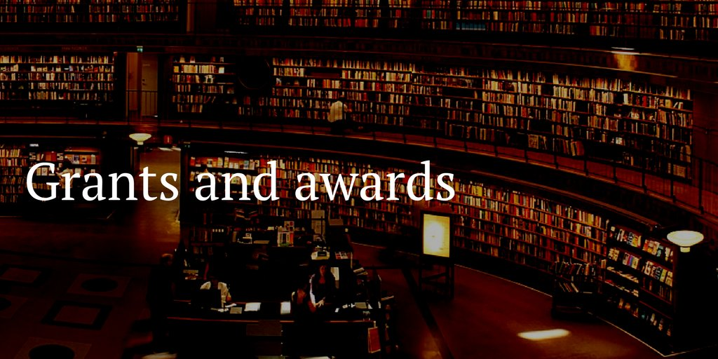 Our #grants and #awards support #humanities Early Career #Researchers #ECR #ECRchat  See what&#39;s coming up in 2018:   https://www. humanities.org.au/opportunities/  &nbsp;  <br>http://pic.twitter.com/l4o9qSBWNF