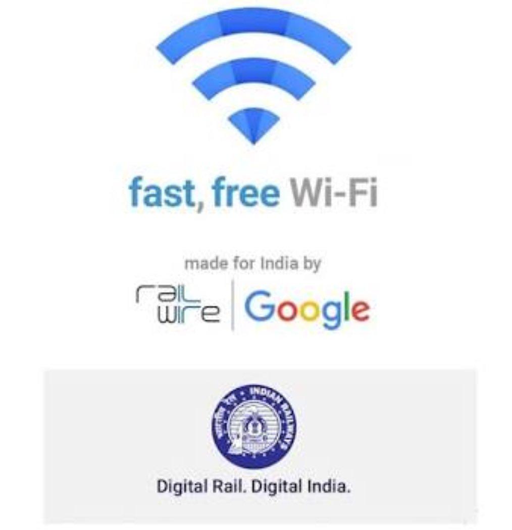 χρονολογίων ιστοσελίδες στην Ινδία για δωρεάν