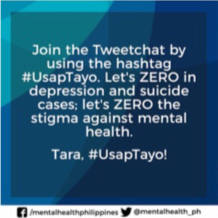 Usapang Bffs On Twitter Bffs Join Our Discussion Tomorrow Part2