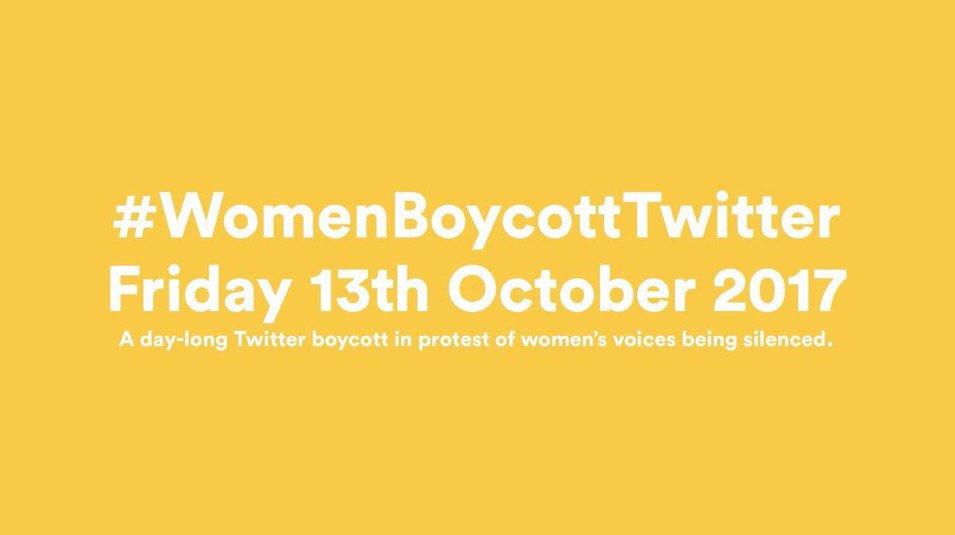 #women4women https://t.co/r3IOR2onsE
