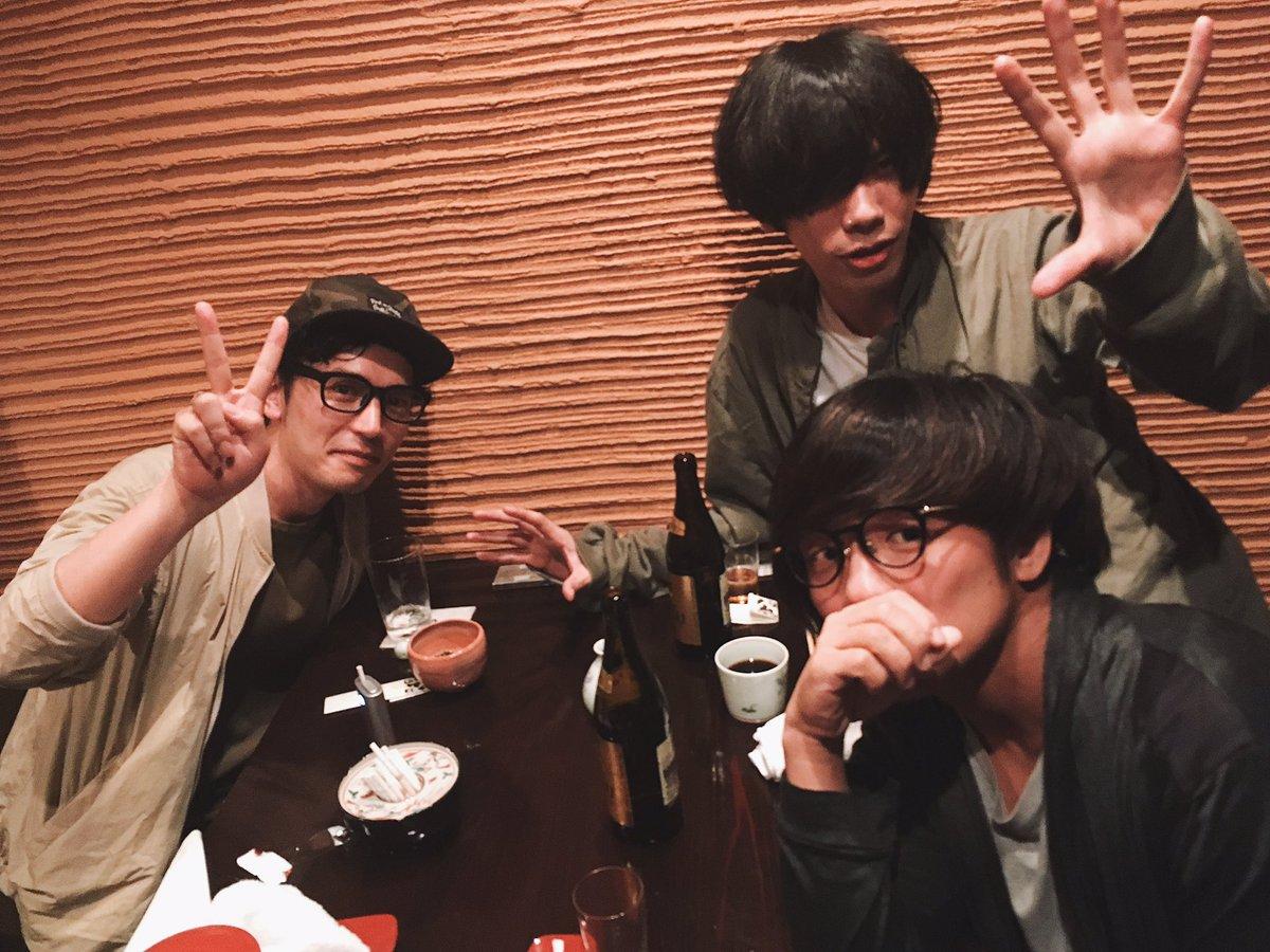 きのうの instagram.com/p/BaLJ_qqjzDx/