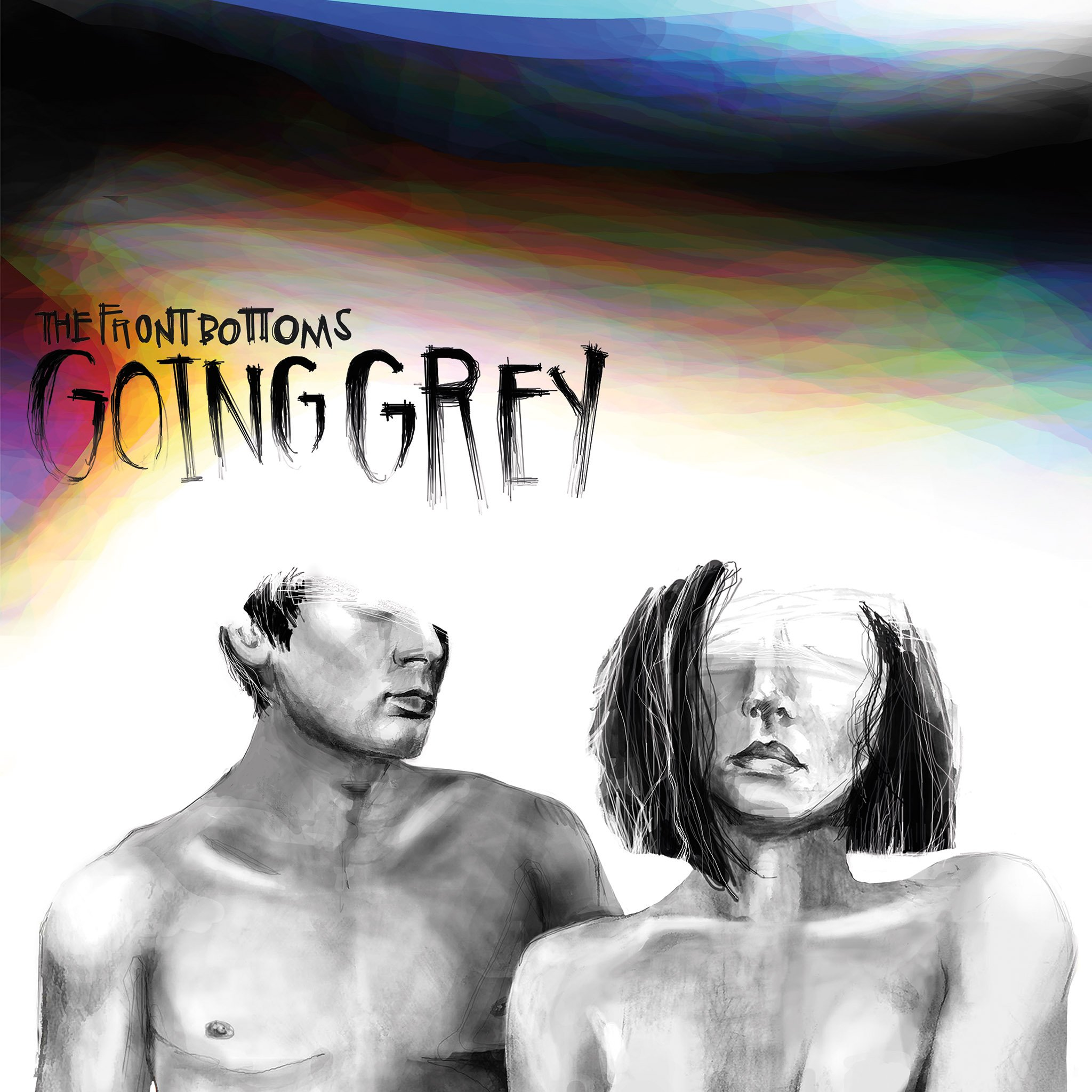 GOING GREY - OUT NOW Download or stream it at: https://t.co/htZ8B6XSAK https://t.co/dWV4IYrfkl