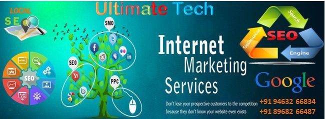 Ultimate Tech as a premium digital marketing company offers services, #SEO, #SMM, #SMO, # ORM, #Web #Design &amp; #Development services in Mansa<br>http://pic.twitter.com/OfZ25FJwy5