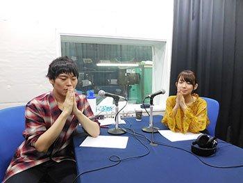 【WEBラジオ第16回配信スタート!】 明日はアニメ第15話放送! 公式WEBラジオでは第16回の配…