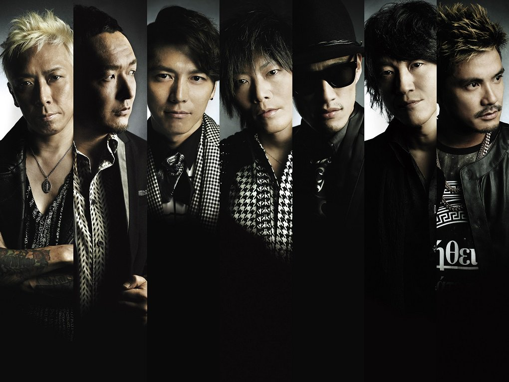 【解禁】FLOW×GRANRODEO 1st LIVE 1/23大阪:BIGCAT、1/24東京:Z…
