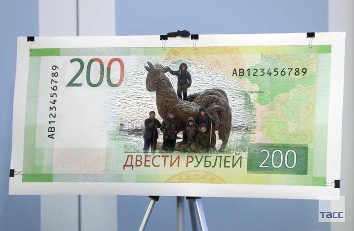 Разговоры о разрыве сотрудничества Украины с МВФ - это спекуляции, - Данилюк - Цензор.НЕТ 7971