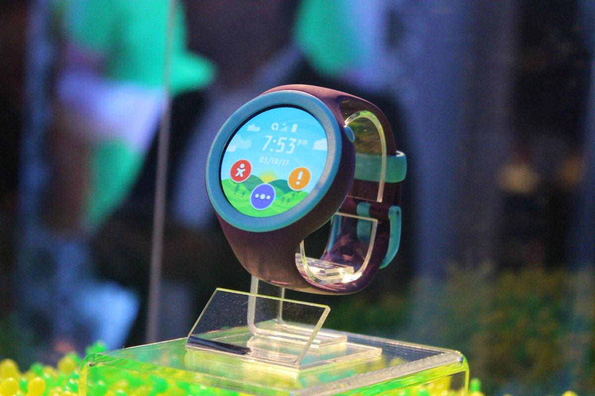 andawatch-reloj-inteligente