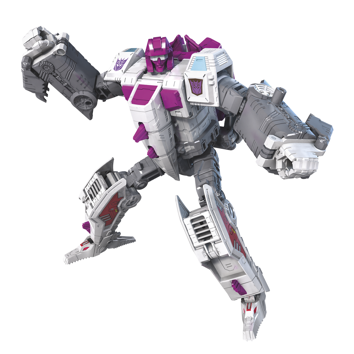 Transformers Wiki On Twitter Quot Power Of The Primes Prime