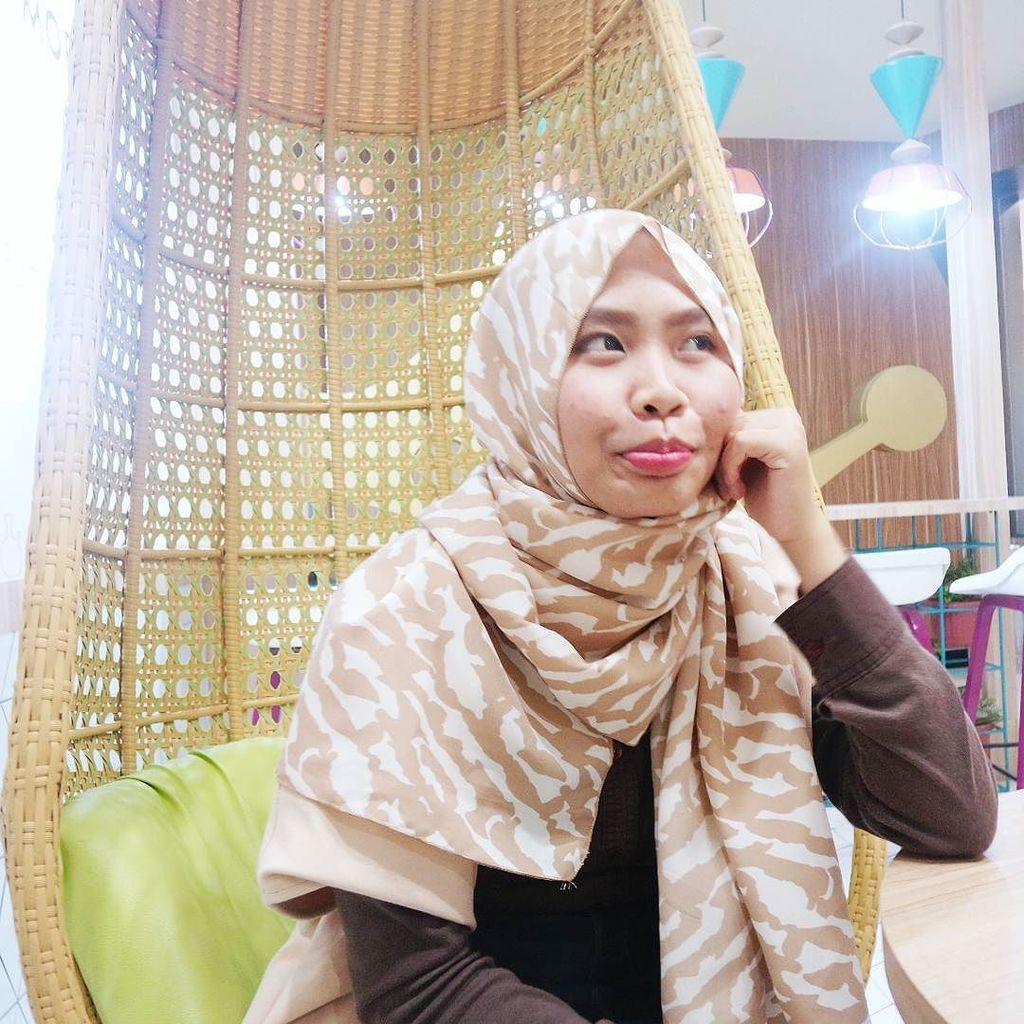 free-pic-naked-indonesia-hijab-girls