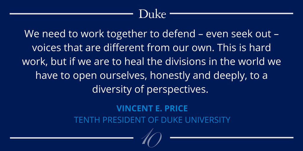 duke college application essay What are some top duke admissions essays are some of your top ten things to have in a college admission essay should i do to get into a college like duke.