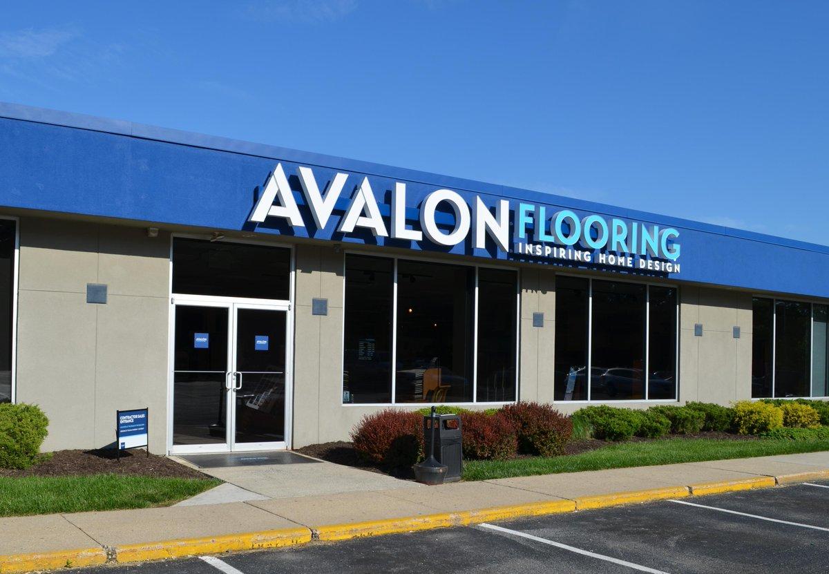 Avalon flooring avalonflooring twitter 0 replies 0 retweets 1 like baanklon Choice Image
